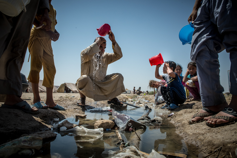 refugee-camp-iraq